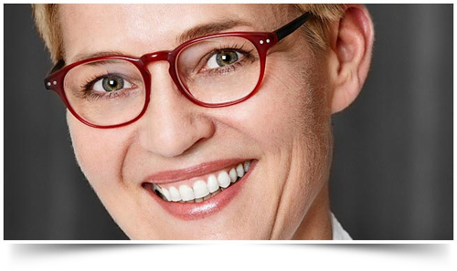 Dr. med. Anke Wagner