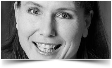 Dr. med. Ulrike Hessenauer